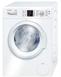 Bosch WAQ16460 Çamaşır Makinası