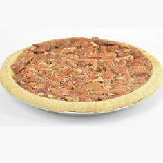 Cajun Kringle Haydel S Bakery New Orleans La Danish Food Travel From Eat Smart In Denmark Pinterest Bakeries And