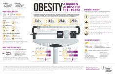 illustration essay examples on child obesity