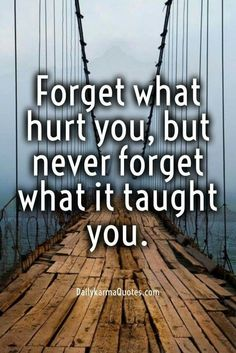 I won't forget Inspirational Thoughts, Positive Thoughts, Life Quotes, Funny Quotes, Life Sayings, Fabulous Quotes, Spiritual Wellness, Never Forget, Words Of Encouragement