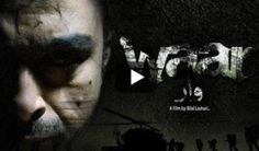 Watch Waar 2013 Pakistani Full Movie Youtube HD Quality Free Download 1080p 720p DVDrip Blu ray