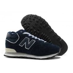 Find Buy New Balance Middle Cut Suede Retro For Men Dark Blue online or in Newbalanceshoes. Shop Top Brands and the latest styles Buy New Balance Middle Cut Suede Retro For Men Dark Blue at Newbalanceshoes. Nb Shoes, Nike Free Shoes, Pumas Shoes, White Shoes, Converse Shoes, New Balance Sneakers, New Balance Shoes, Cheap Football Shoes, Colors