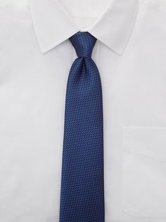 14 best interview wear images on pinterest business attire no man should be without a classic elegant extremely well made italian blue tie ccuart Gallery
