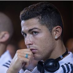Cristiano Ronaldo Cr7, Rings, Portugal, Italy, Sexy, Instagram, Italia, Ring, Jewelry Rings
