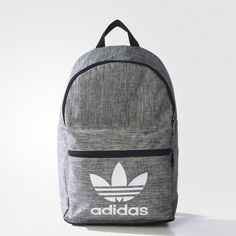 Adidas Originals Backpacks Mens Boys Girls Adidas School Backbags ... 03812bab3b5c4