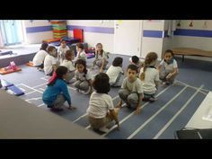 Merdiven Şarkısı - YouTube Baby Songs, Kids Songs, Youtube Design, Youtube Comments, Rhythm Games, Music And Movement, Music Classroom, Musical, Preschool
