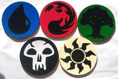 magic__the_gathering_elements_coasters_by_mew_trainer_rose-d5u9x6i.png (1000×674)