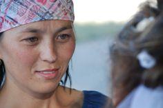 Kyrguistan Bride #ani4x4
