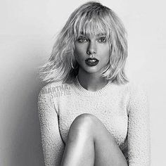 Taylor Swift @Regranned from @martha.swiftie - Little throwback edit! Taylor's playlist is so diverse but I'm kinda digging it, love the fact she put I Dare You by the xx in there! - #regrann