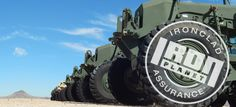 GovPlanet - Surplus Military and Government Vehicles, Trailers and Equipment
