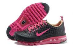 Nike air max 7.5