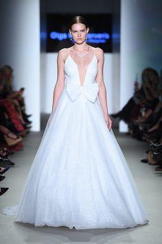 Wedding Dresses, Collection, Fashion, Bride Dresses, Moda, Bridal Gowns, Fashion Styles, Weeding Dresses, Wedding Dressses
