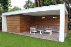 Poolhouse modern | My Poolhouse