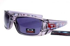 Cheap Oakleys,oakleys-Cheap Oakleys,oakleys ,Wholesale Cheap Oakleys,oakleys | See more here #Oakley #sunglasses #fashion
