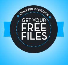 Free Files Photos