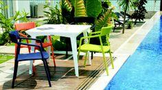 Tanjaya - The Best Furniture & Craft Design.