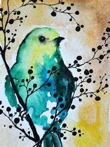 doodles watercolour masking fluid - Ecosia