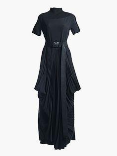 | Hana Zárubová - fashion designer Hana, Dresses For Work, Fashion Design