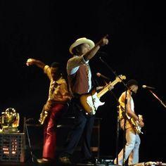 @Bruno Palena Mars #MJT