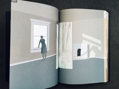 Here by Richard Mcguire - Google Search