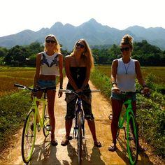 Hue, Vietnam - Top 5 Things to Do