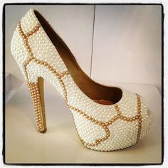 shoes - Instyle Fashion One