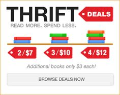 6 Places to Find the Cheapest College Textbooks