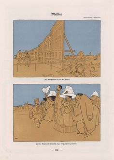 Olaf-1909-10_Page_16.jpg (1141×1600)