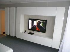 Obývačky - Kolekcia užívateľky airam30   Modrastrecha.sk