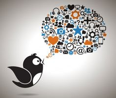 5 #Brands That Put #Twitter at the Heart of #Customer #Service // #ElevateYourBusiness #SocialMedia #SocialCare #CustomerService #CustomerSupport