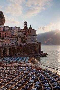 Benvenuti in Italia!: italian-luxury:   Atrani, Italia