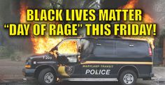 BLM-Day-of-Rage-01
