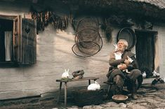"Stills from ""Pan Tadeusz"", Polish 1999 movie dir. War Film, Napoleonic Wars, Be Still, Cinema, Polish, Movies, Wall, Vitreous Enamel, Films"
