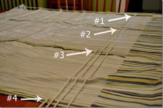 Balloon shade tutorial includes a full step-by-step with pictures on how to make balloon shades. Includes instructions on hardware to use an how to install. Balloon Curtains, Diy Curtains, Valance Tutorial, Bohemian Style Rooms, Balloon Shades, How To Make Balloon, Big Girl Rooms, Sewing Hacks, Sewing Tips