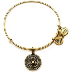 Silver Gold ❤️48 Lowered $$$ ALEX AND ANI Expandable /& Wrap Bracelets  Choose R