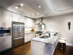 Stove In Front Of Window Kitchen Pinterest Lakes