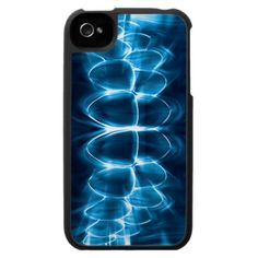 Stylish iPhone 4 case for dentists!