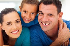 Need Teeth Whitening in Miami FL? Contact Florida Dental Care of Miller at offering teeth whitening services at affordable cost. Smile Dental, Dental Care, Cosmetic Dentistry Procedures, Dental Check Up, Dentist Near Me, Smile Images, Pediatric Dentist, Family Dentistry, Drink