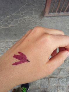 tattoos by Maria Dek visit me: https://www.facebook.com/dekillustration