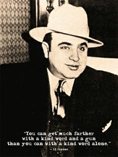alphonse gabriel capone summary Al capone net worth, al capone or alphonse gabriel capone is known to be a famous notorious american gangster during the period of the 1920s and 1930s he was popular.