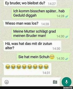 So Funny Epic Fails Pictures Epic Texts, Funny Texts, Funny Jokes, Epic Fail Pictures, Cool Pictures, Funny Pictures, Whats App Fails, Funny Chat, Image Chat