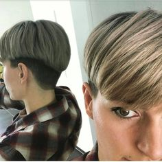 See this Instagram photo by @luvbowlcuts • 24 likes