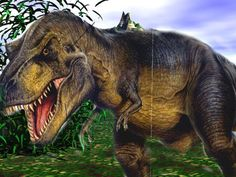 Dinosaurs pictures t rex,Dinosaurs wallpapers t rex,Dinosaurs images t rex,Dinosaurs photos t rex,Dinosaurs pics t rex