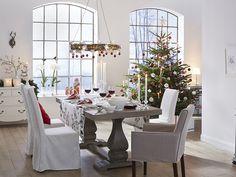 #DECO Ideas de Decoración para Navidad | With Or Without Shoes - Blog Moda Valencia España