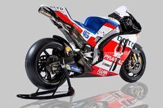 Photo Spesh: Scott Redding's Desmosedici - Ducati Motorcycles, Cars And Motorcycles, Motogp, Ducati Desmo, Racing, Vehicles, Bikers, Sport, Google