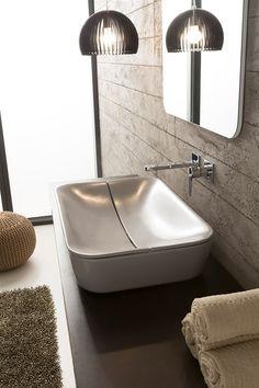 28 best unique sinks images bathroom bathroom sinks bath room rh pinterest com