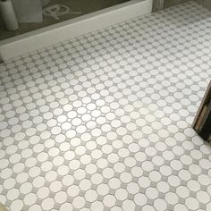 Restoring A S Bathroom Tile Patterns Google Search S - 1920's floor tile patterns