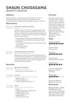Resume Template Google Free Resume Templates Google  Free Resume Templates  Pinterest .