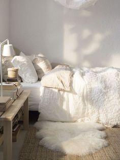 8 astuces pour rendre sa chambre plus cosy