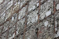[606] Fachada interior a la vista http://arquitecturadc.es/?p=6942